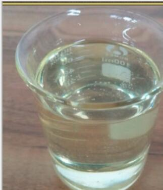水溶性丙烯酸树脂