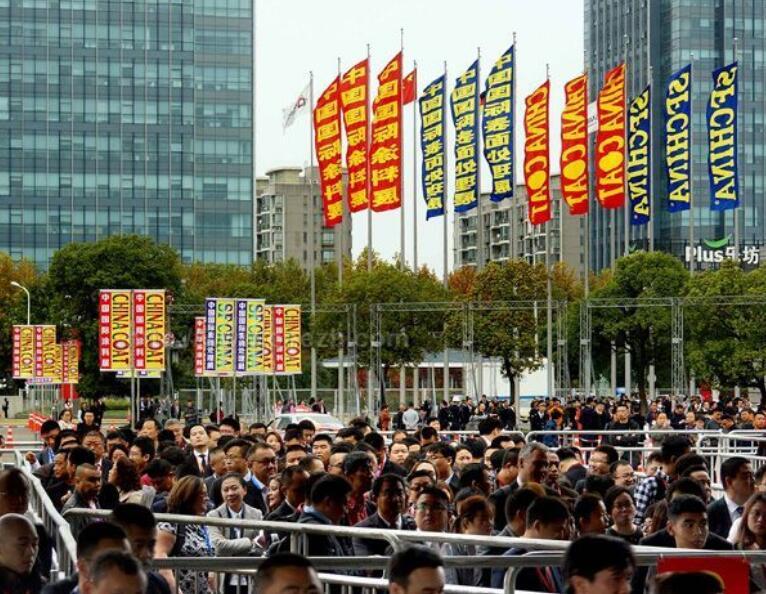 东胜化学参加第二十二届中国国际涂料展